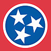 TN Commission on Aging and Disability