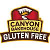 Canyon Gluten Free Bakehouse