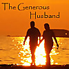 The Generous Husband | Daily rants on being a better husband