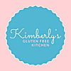 Kimberly's Gluten Free Kitchen