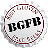 Best Gluten Free Beers