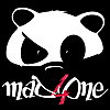 Mad4one