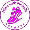 Miles with Michelle