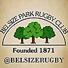 Belsize Park RFC | Rugby in Central London