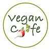 Vegan Cafe