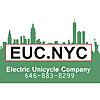 EUC NYC