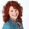 Pamela D Wilson   The Caring Generation   Caregiving Expert