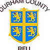 Durham County RFU News