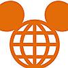Disney Tourist Blog | Disney HDR Photography