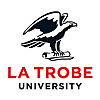 Law and Justice | La Trobe Law School blog