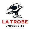 Law and Justice | La Trobe Law School blog
