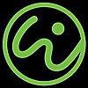 Whisper Running - Sport Psychology