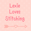 Lexie Loves Stitching Blog | Crochet and Sewing Tutorials for Beginners