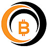 Bitcoin Hub - Bitcoin & Cryptocurrency News South Africa