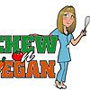 Chew on Vegan