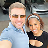 Brian & Misty Bockelman