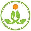 Yoga Teacher Training Blogs