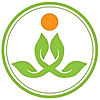 Rishikesh Yogis Yogshala   Yoga Teacher Training Blogs