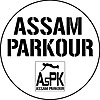 Assam Parkour