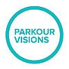 Parkour Visions