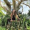 Love Light Yoga | Danielle Hoogenboom - Blog