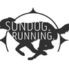Sundog Running - Online Running Coaches | Ultramarathon Coaching | Marathon Training