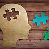 OU Psychology Forensic Psychology