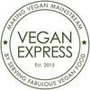 Vegan Express Blog | Vegan Food London | Plant Based Foods London