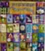 Higham Piecemakers