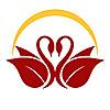 Samyak Yoga – Mysore