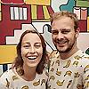 Better Travel Together by Katrijn Verrezen en Yentl Geldmeyer