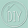 The DIY Cottage