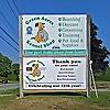 Green Acres Kennel Shop Blog-cat food