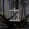 Journey Parkour