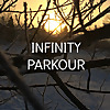 Infinity Parkour