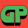 Green parkour