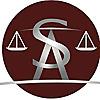 Manhattan Motor Vehicle Accidents Law Blog | Subin Associates, LLP