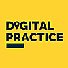 Digital Practice | Marketing Strategies for Doctors and the Medical Industry