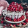 Plant Based Magazine | The Ultimate Resource For Vegan Recipes