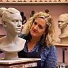 Amelia Rowcroft Sculpture Limited