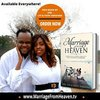 Marriage From Heaven - Christian relationship and Marriage Blog