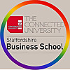 Staffordshire University Business School
