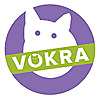 the VOKRA blog | Vancouver Orphan Kitten Rescue Association
