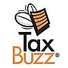 TaxBuzz Blog