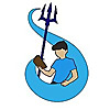 Descendant of Poseidon Reads | Blog