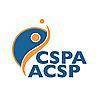 CSPA Sport Psych ACPS
