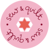 MessyJesse - A quilt blog by Jessie Fincham