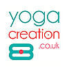 Yoga Creation Blog – Find inspiration and guidance