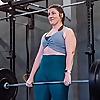 That Squat Bot | Manchester Fitness Blogger