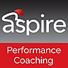 Aspire Performance Coaching | Sports Psychology & Mental Toughness Training Blog